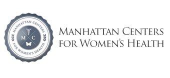 Manhattan Centers